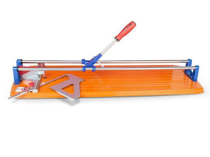 Coupe carrelage manuel (43cm)