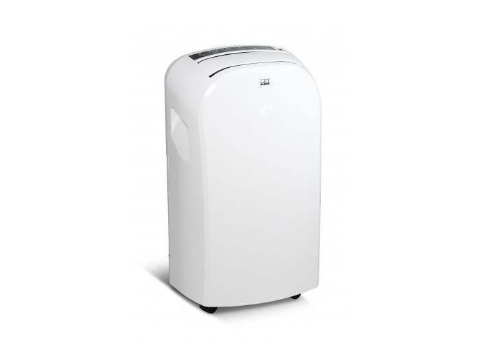 Climatiseur mobile 2.9KW