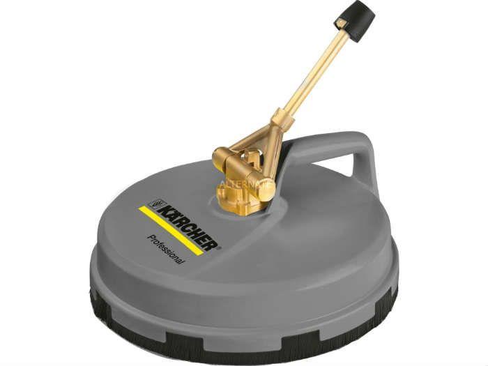 nettoyeur pression: nettoyeur de surface pour