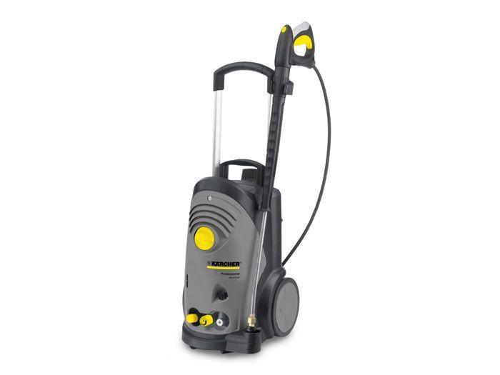 Nettoyeur haute pression 150B, électrique