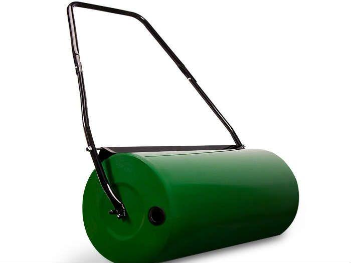 locamat scarificateur lectrique pour gazon pelouse anderlecht bruxelles. Black Bedroom Furniture Sets. Home Design Ideas